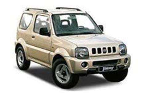 Suzuki Jimny Engine Problems Transmission Automatic 1999 Suzuki Jimny Wide Solving