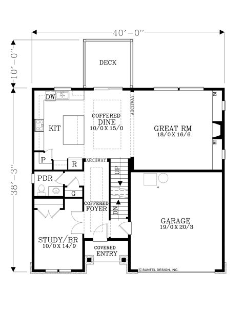 home floor plans to purchase 100 home floor plans to purchase 33614 homes for