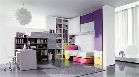 fasano arredamenti arredamento camerette dt casa design 174 arredamenti