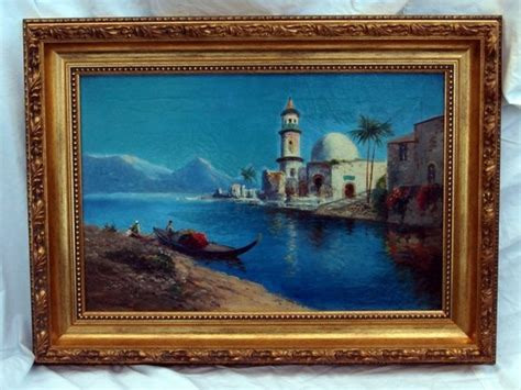 antique paintings for sale antique paintings for sale view all paintings of