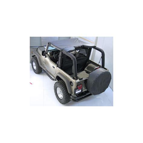 92 Jeep Parts Summer Brief Gray 92 95 Jeep Wrangler Jeep Parts