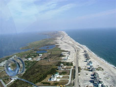 outer banks art of facts part 10 hatteras island the outer banks