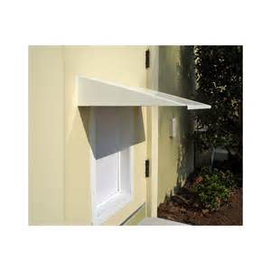 Doggie Door Plexidor Large Pet Door Awning