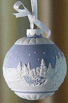 waterford jasperware christmas ornaments wedgewood nativity bauble yule wedgewood jasperware wedgwood ornaments