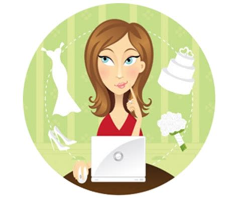 Wedding Planner Clipart by Wedding Planning Do S And Don Ts Forever Events