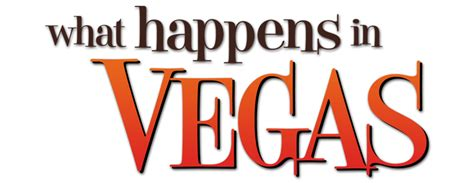 What Happens In Vegas Will Make You Sick by What Happens In Vegas Fanart Fanart Tv