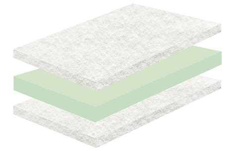foam futon cushion cheap foam bed cheap foam mattress