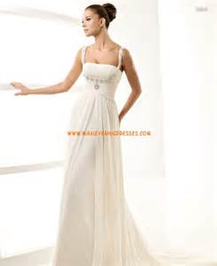 cheap simple wedding dresses the wedding specialists