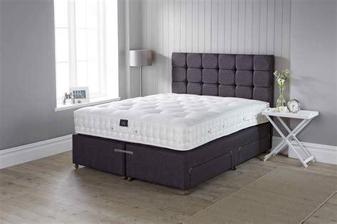 2 twin beds together cepagolf artisan 1500 john ryan by design mattress bed