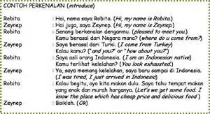 cara belajar bahasa inggris mudah dan cepat cara cara cepat belajar bahasa indonesia untuk pemula dunia
