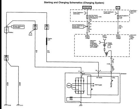 alternator wiring gto specific page 2