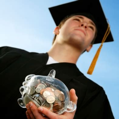 what sallie mae's split says about student loans