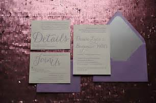 new wedding invitation packages cheap wedding invitations packages quotes