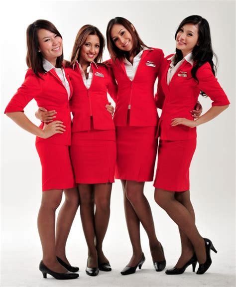 Airasia Stewardess | airasia cabin crew interview 8 sep 12 cabincrew com