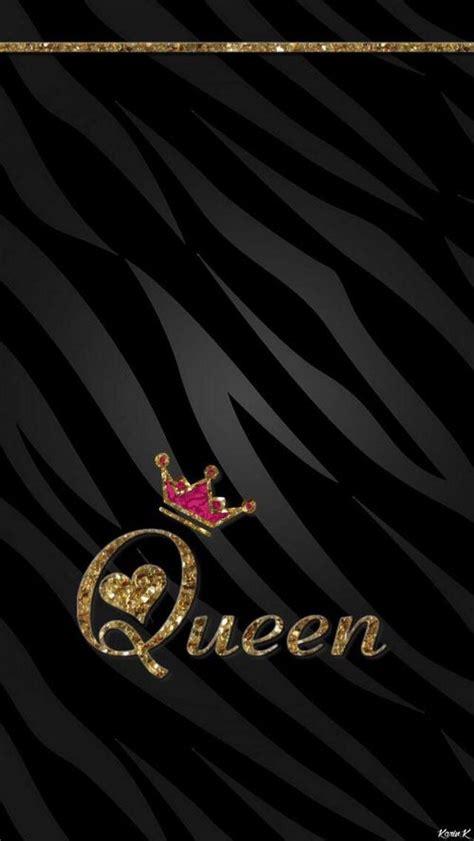 gold queen wallpaper the 25 best queen wallpaper crown ideas on pinterest