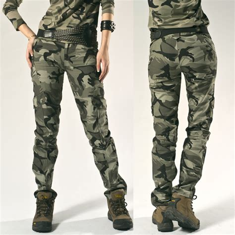 Dress Black Newstyle Fashion Impor camo for promotion shopping for