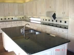 S H Flooring Dallas by Ubatuba Granite Kitchen Countertops 742 Ubatuba Dallas