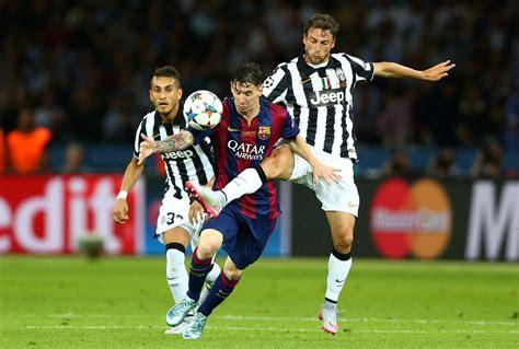 barcelona x juventus claudio marchisio photos juventus v fc barcelona uefa