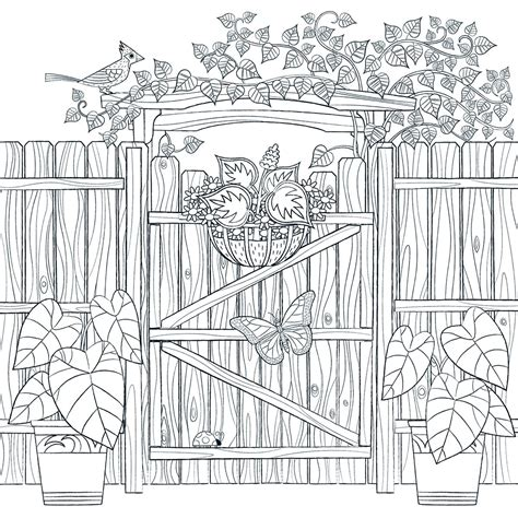 home coloring pages home sweet home coloring book on behance