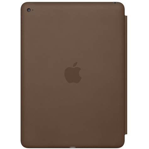 Smart Air 2 apple air 2 smart olive brown tablet cases