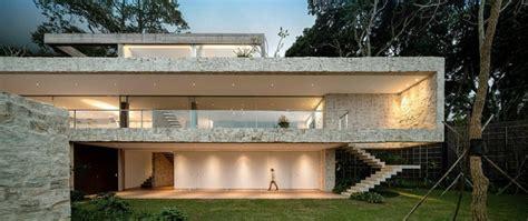 cullen haus grundriss davaus net maison moderne bois pierre avec des id 233 es