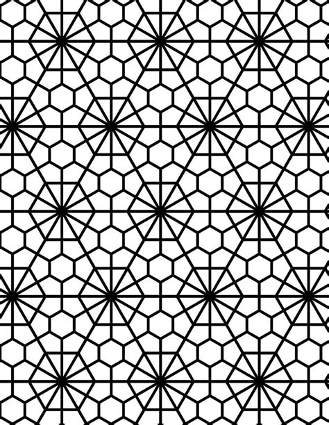geometric pattern videos jai deco geometric pattern 115 jai deco sacred
