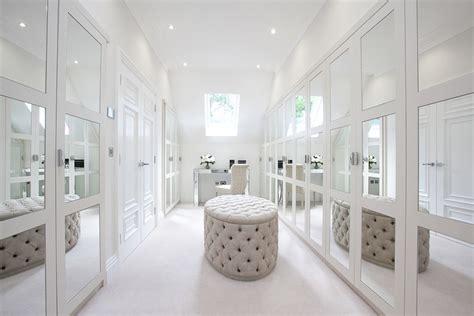 Dressing Room Chandeliers Dressing Room Lights Closet Contemporary With Box Storage Closet Lighting Beeyoutifullife