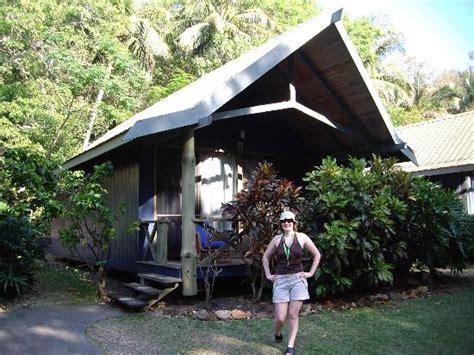 hamilton island bungalow front of bungalow picture of palm bungalows hamilton
