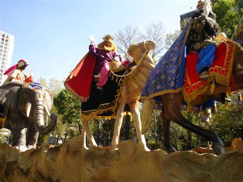 imágenes de los reyes magos de oriente reyes magos taringa