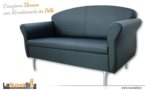 rivestire divano in pelle rivestire divano in pelle il miglior design di