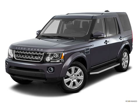 land rover lr4 length land rover lr4 2016 hse in qatar new car prices specs