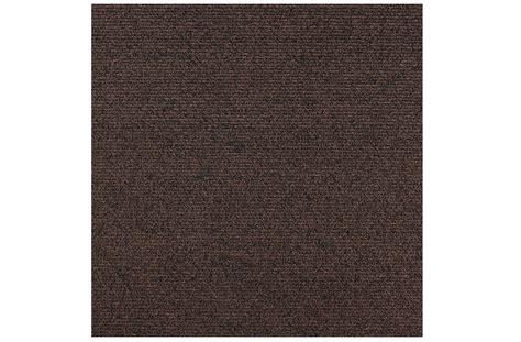 Commercial Grade Rugs by Runway Carpet Tiles Commercial Grade Carpet Tiles