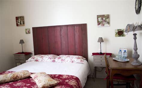 chambre d h 244 tes de charme maison d h 244 tes c 244 t 233 jardin ref