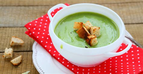 come cucinare broccoli come cucinare i broccoli 3 ricette tutte verdi