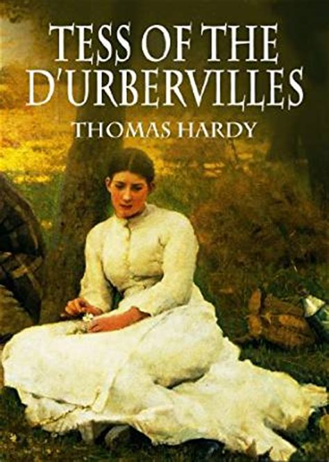 tess of the durbervilles b01cfcvvvw tess of the d urbervilles illustrated complete and unexpurgated with the original 1891