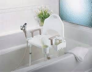 Green Bathroom Accessories 6 tips to design a bathroom for elderly inspirationseek com
