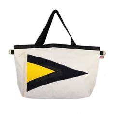 Sailcloth Totes From Flag Design by 1000 Images About Sewing Sailing Bags On