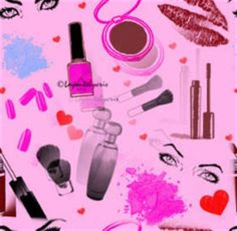 girly makeup wallpaper 1000 images about girly wallpapers on pinterest