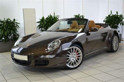 Porsche M Codes 997 by Codes Options Int 233 Rieur 997 4s Cab Phase 1 Stuttgart