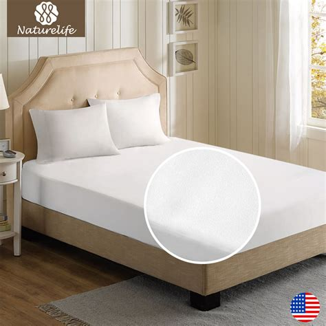madison park essentials frisco microfiber sofa bed mattress pad sleeper sofa waterproof mattress pad sofa menzilperde net