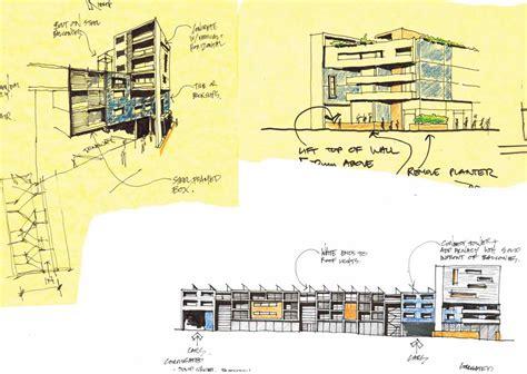 residential design guidelines nsw multi residential matthew dynon architect