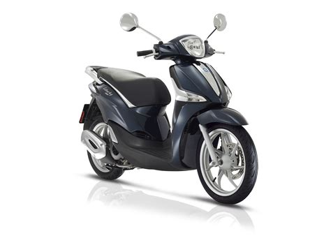 motorcycles direct piaggio liberty 125
