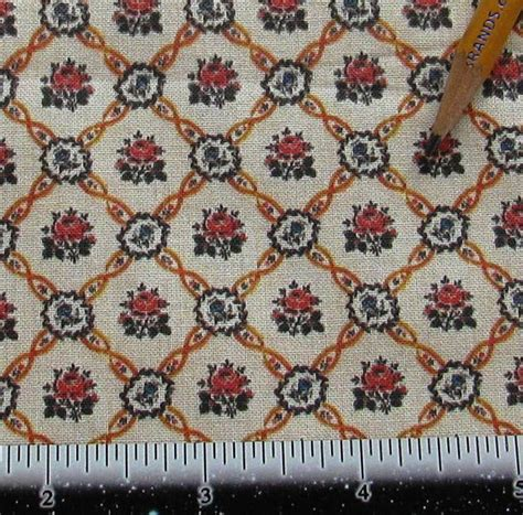 victorian upholstery fabric dollhouse miniature 18th century victorian upholstery fabric