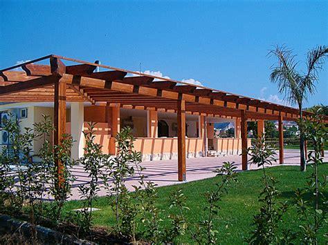 tettoie e pergolati tettoie e pergolati 76 copia copia imbal legno