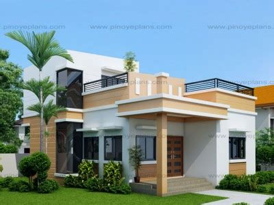 house pictures ideas small house designs pinoy eplans