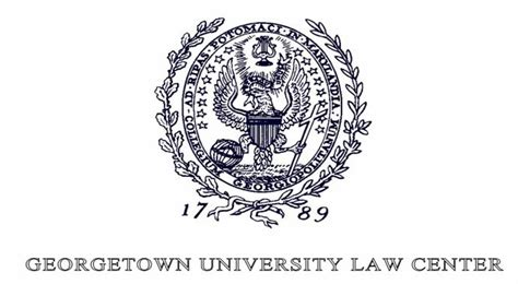 Georgetown Mba Scholarships by Leadership Advocacy For In Africa Lawa