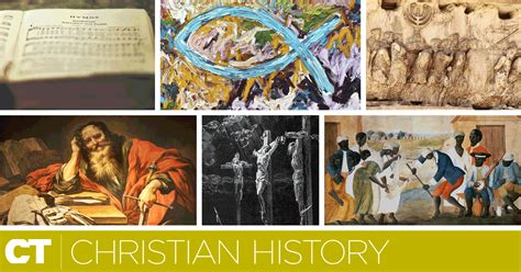 new year religion history the neglected history of in the early church