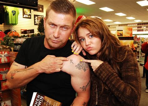 illuminati personaggi famosi 60 tatuaggi di celebrit 224 o personaggi famosi