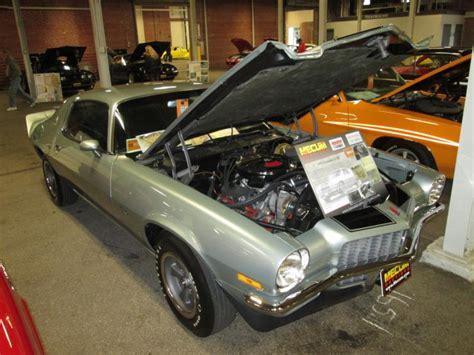 1981 camaro z28 value 1981 chevrolet camaro values hagerty valuation tool 174