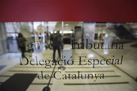 agencia tributaria oficinas barcelona pozuelo es el municipio espa 241 ol con mayor renta declarada